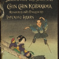 https://repository.monash.edu/files/upload/Rare-Books/Japanese-Fairy-Tales/rb_jp_ft-025.pdf