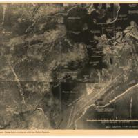 https://repository.erc.monash.edu/files/upload/Map-Collection/AGS/Terrain-Studies/images/69-007.jpg