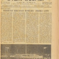 https://repository.monash.edu/files/upload/Asian-Collections/Star-Weekly/ac_star-weekly_1959_08_22.pdf