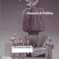 https://repository.monash.edu/files/upload/Caulfield-Collection/art-catalogues/ada-exhib_catalogues-820.pdf