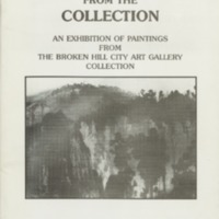 https://repository.monash.edu/files/upload/Caulfield-Collection/art-catalogues/ada-exhib-catalogues-1572.pdf
