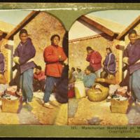 https://repository.erc.monash.edu/files/upload/Rare-Books/Stereographs/Russo-Japanese/RJW-121.jpg