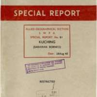 https://repository.monash.edu/files/upload/Map-Collection/AGS/Special-Reports/SR_81-000.pdf