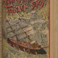 https://repository.monash.edu/files/upload/Rare-Books/Aldine_Frank-Reade/rb_Aldine_Frank-Reade-071.pdf