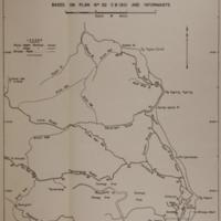 https://repository.erc.monash.edu/files/upload/Map-Collection/AGS/Terrain-Studies/images/90-030.jpg