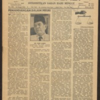 https://repository.monash.edu/files/upload/Asian-Collections/Star-Weekly/ac_star-weekly_1951_06_24.pdf
