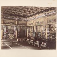 https://repository.erc.monash.edu/files/upload/Rare-Books/Japanese-Albums/jp-02-024.jpg