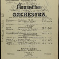 https://repository.monash.edu/files/upload/Music-Collection/Vera-Bradford/vb_0174.pdf