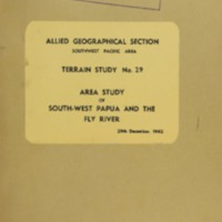 https://repository.erc.monash.edu/files/upload/Map-Collection/AGS/Terrain-Studies/29-000.pdf