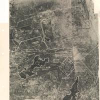 https://repository.erc.monash.edu/files/upload/Map-Collection/AGS/Terrain-Studies/images/132-053.jpg