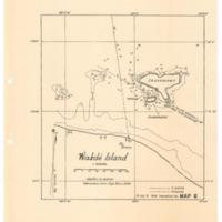 https://repository.erc.monash.edu/files/upload/Map-Collection/AGS/Terrain-Studies/images/61-1-006.jpg