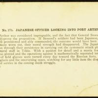 https://repository.erc.monash.edu/files/upload/Rare-Books/Stereographs/Russo-Japanese/RJW-173b.jpg