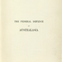 https://repository.monash.edu/files/upload/Rare-Books/Monographs/rb-colonial-005.pdf