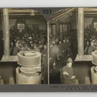 https://repository.erc.monash.edu/files/upload/Rare-Books/Stereographs/WWI/Keystone/kvc-018.jpg