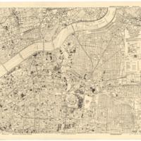 https://repository.erc.monash.edu/files/upload/Map-Collection/AGS/Terrain-Studies/images/136-031.jpg