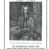 https://repository.erc.monash.edu/files/upload/Rare-Books/Exhibition-Catalogues/rb_exhibition_catalogues_1994_003.pdf