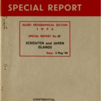 https://repository.erc.monash.edu/files/upload/Map-Collection/AGS/Special-Reports/SR_47-000.pdf