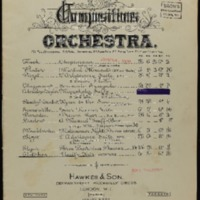 https://repository.monash.edu/files/upload/Music-Collection/Vera-Bradford/vb_0376.pdf