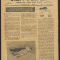 https://repository.monash.edu/files/upload/Asian-Collections/Star-Weekly/ac_star-weekly_1950_01_29.pdf