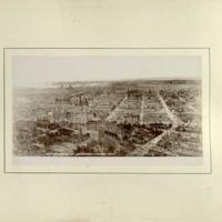 https://repository.monash.edu/files/upload/Rare-Books/photographs/Walker_photo-album/Walker-004.TIF