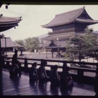 https://repository.erc.monash.edu/files/upload/Asian-Collections/Myra-Roper/japan-057.jpg
