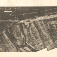 https://repository.erc.monash.edu/files/upload/Map-Collection/AGS/Terrain-Studies/images/130-1-025.jpg