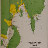 https://repository.erc.monash.edu/files/upload/Map-Collection/AGS/Terrain-Studies/images/92-022.jpg