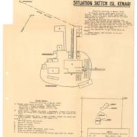 https://repository.erc.monash.edu/files/upload/Map-Collection/AGS/Terrain-Studies/images/38-009.jpg