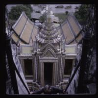 https://repository.erc.monash.edu/files/upload/Asian-Collections/Myra-Roper/thailand-02-180.jpg