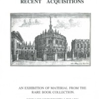 https://repository.erc.monash.edu/files/upload/Rare-Books/Exhibition-Catalogues/rb_exhibition_catalogues_1994_001.pdf