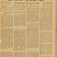 https://repository.monash.edu/files/upload/Asian-Collections/Star-Weekly/ac_star-weekly_1958_05_03.pdf