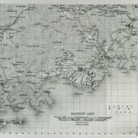 https://repository.monash.edu/files/upload/Map-Collection/AGS/Special-Reports/Images/SR_107-2-041.jpg