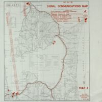 https://repository.monash.edu/files/upload/Map-Collection/AGS/Special-Reports/Images/SR_108-005.jpg