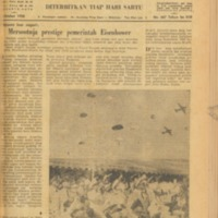 https://repository.monash.edu/files/upload/Asian-Collections/Star-Weekly/ac_star-weekly_1958_10_11.pdf