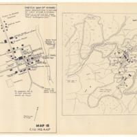 https://repository.erc.monash.edu/files/upload/Map-Collection/AGS/Terrain-Studies/images/50-016.jpg