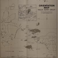 https://repository.erc.monash.edu/files/upload/Map-Collection/AGS/Terrain-Studies/images/79-001.jpg