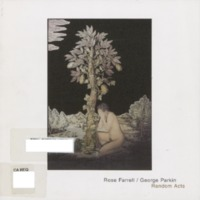 https://repository.monash.edu/files/upload/Caulfield-Collection/art-catalogues/ada-exhib-catalogues-1463.pdf