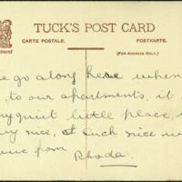 https://repository.erc.monash.edu/files/upload/Rare-Books/WWI-Postcards/Album/rb-wwi-postcards-036b.jpg