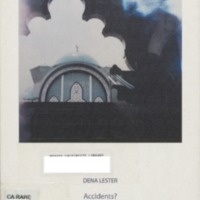 https://repository.monash.edu/files/upload/Caulfield-Collection/art-catalogues/ada-exhib-catalogues-1526.pdf