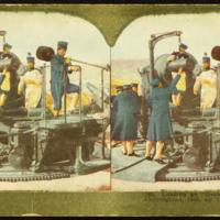 https://repository.erc.monash.edu/files/upload/Rare-Books/Stereographs/Russo-Japanese/RJW-183.jpg