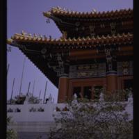 https://repository.erc.monash.edu/files/upload/Asian-Collections/Myra-Roper/hongkong-102.jpg