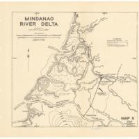 https://repository.erc.monash.edu/files/upload/Map-Collection/AGS/Terrain-Studies/images/80-1-038.jpg