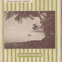 https://repository.monash.edu/files/upload/Asian-Collections/Sin-Po/ac_1923_12_22.pdf