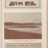 https://repository.monash.edu/files/upload/Asian-Collections/Sin-Po/ac_1923_12_08.pdf