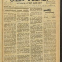 https://repository.monash.edu/files/upload/Asian-Collections/Star-Weekly/ac_star-weekly_1956_04_28.pdf