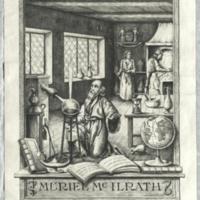 https://repository.erc.monash.edu/files/upload/Rare-Books/Swift-Bookplates/nswift-bookplate-046.jpg