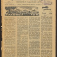 https://repository.monash.edu/files/upload/Asian-Collections/Star-Weekly/ac_star-weekly_1951_10_20.pdf