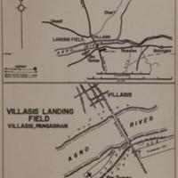 https://repository.erc.monash.edu/files/upload/Map-Collection/AGS/Terrain-Studies/images/93-020.jpg