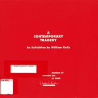 ada-exhib_catalogues-182.pdf