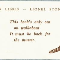 https://repository.erc.monash.edu/files/upload/Rare-Books/Swift-Bookplates/nswift-bookplate-036.jpg
